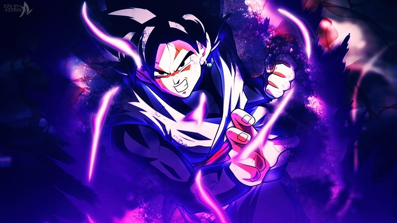 субтитры Super Dragon Ball Heroes 20 FullHD Драконий Жемчуг Супер Герои 20 FullHD