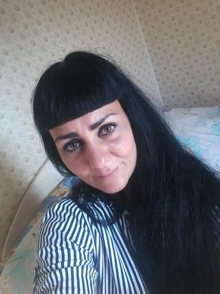 Вип девушки в тольятти секс за деньги во время массажа