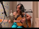 Stand by Me (Cover) Agos Nisi - Ben E. King