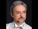 Ernest CHAUSSON - Le Colibri (Leconte de Lisle) - Bruno LAPLANTE, baryton