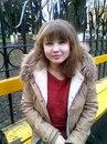 Фотоальбом Наталии Александровой