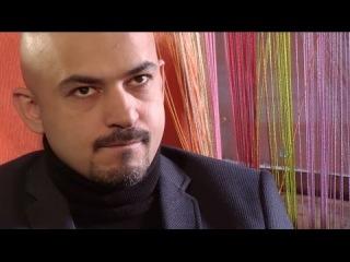 Мустафа Найем в гостях у Майкла Щура