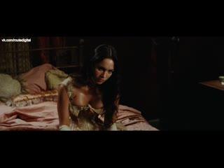 Megan Fox - Jonah Hex (2010) HD 1080p BluRay Nude? Sexy! Watch Online