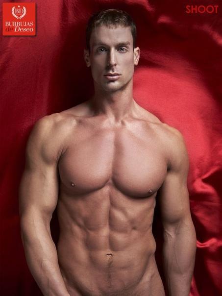Showing Porn Images For Trevor Adams Muscle Sex Porn