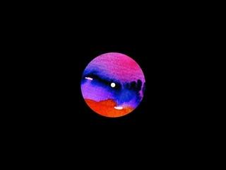Carlo & Baloo - If You Want (Dream Version)
