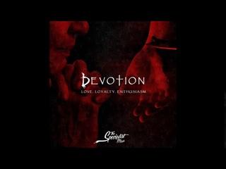 The Specialist Musik - Devotion (EP)