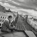 Личный фотоальбом Дмитрия Рождественского