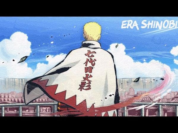 Era Shinobi v1.1.0 Teaser 1 Main Menu