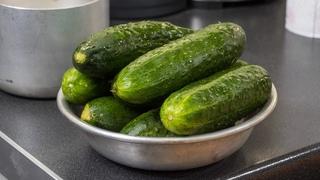 Что есть в жару??? В этом году я вам хочу предложить новый Холодный суп!!! Зеленый гаспачо!!!