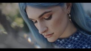 Spiritbox - Secret Garden (Official Music Video)