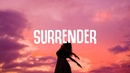 Natalie Taylor - Surrender (Lyrics) Martin Jensen Remix