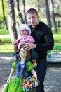Личный фотоальбом Михаила Тютюнова