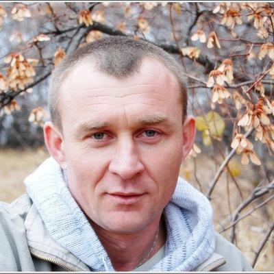 Виктор Адамович