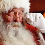 Краткая новогодняя энциклопедия: У кого какой Дед Мороз? (часть 1)