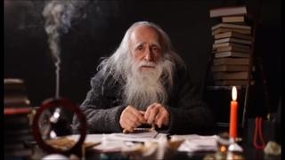 Теория перехода в Новый Мир. Лев Клыков