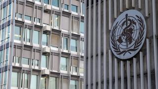 Вести.Ru: ВОЗ предупредила об очень опасной фазе пандемии коронавируса