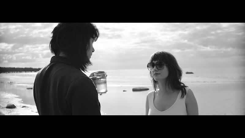 Leto.2018.WEB-DLRip.GeneralFilm