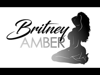 Interview With Amazing GirlBritney Amber