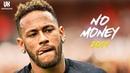 Neymar Jr ► No Money ● Insane Skills Goals 2018/19 HD