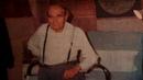 Рудольф Гесс. Беседа с надзирателем тюрьмы Шпандау. Часть 8.