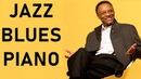 Jazzy Blues Piano - Ramsey Lewis - High Heel Sneakers