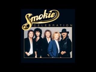 Smokie - Celebration (Full Album)