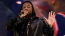 Damian Lillard Performs With Lil Wayne At 2020 NBA All-Star Saturday Night