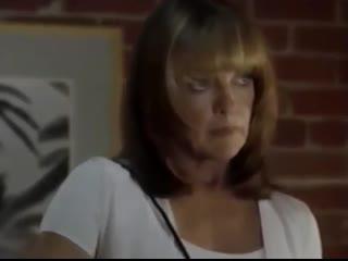 Accidental Meeting (1994) - Linda Gray Linda Purl Ernie Lively Leigh McCloskey David Hayward Kent McCord Lorna Scott