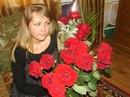 Личный фотоальбом Зои Семеновой