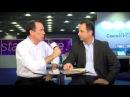 Linux Ubuntu Videos ~ Cisco announces Ubuntu partnership for Nexus 1000V and OpenStack