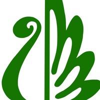 Логотип Республиканский центр народного творчества РБ