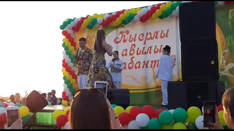 Сою дигэн тылсым 360p mp4