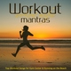 Workout Mafia - Psy Trance - Fitness