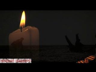 Два бойца. Найдены солдаты РККА погибшие в боях за Нарву в 1944. Коп по войне.
