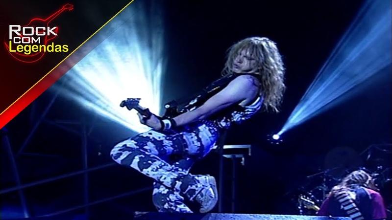 Iron Maiden Sign Of The Cross Legendado Interpretação da Letra