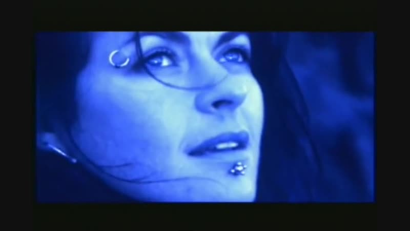 Dilana Smith - The Great Escape (Video)
