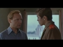«Вы мне писали...» (1976) - драма, реж. Аида Манасарова