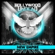 Hollywood Undead - Time Bomb