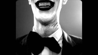 Batman Follies of 1929 - The Joker