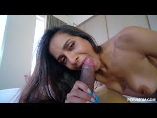 Abby Lee Brazil - Nursing Some Nuts - Porno, Sex MILF Big Tits POV Blowjob Doggystyle Missionary, Porn, Порно