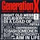 Generation X - Wild Youth