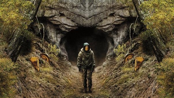 Третий сезон «Тьмы» вышел на Netflix